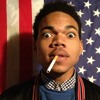 Chance The Rapper- The Writer