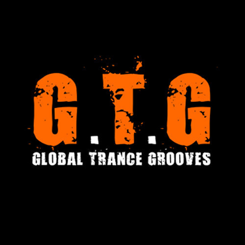 Ace Ventura - Global Trance Grooves Mix