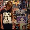 Fuck Justin Bieber (Swaysounnds Bootleg) [FREE DOWNLOAD]