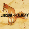 Jakubi - Holiday