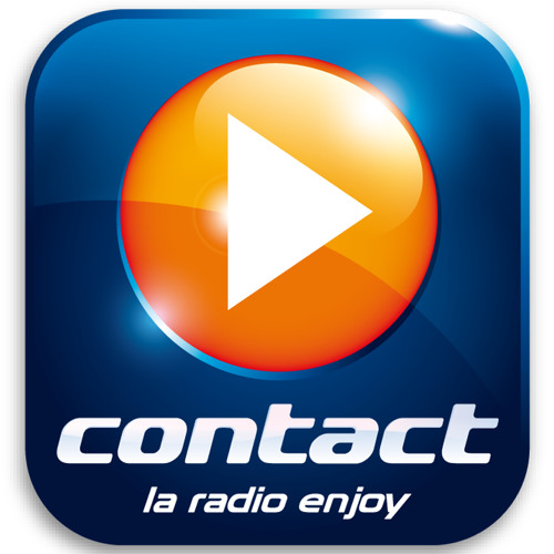2014-03-31 | Radio Contact (AFS Nord-Flandre)