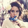 Lana Del Rey - Tropico Theme music
