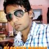 GHANSHYAM TERI BANSI  MIX BY DJ ASHISH MAHOBA MOB-7398575292