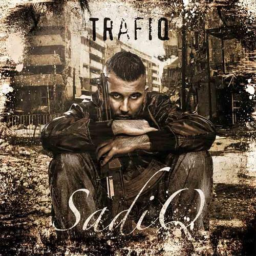 SadiQ - Braun (feat. Motrip)