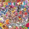 Summer Cats - Super