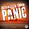 OSTBLOCKSCHLAMPEN - PANIC! (OUT NOW on TIGER REC.) mp3