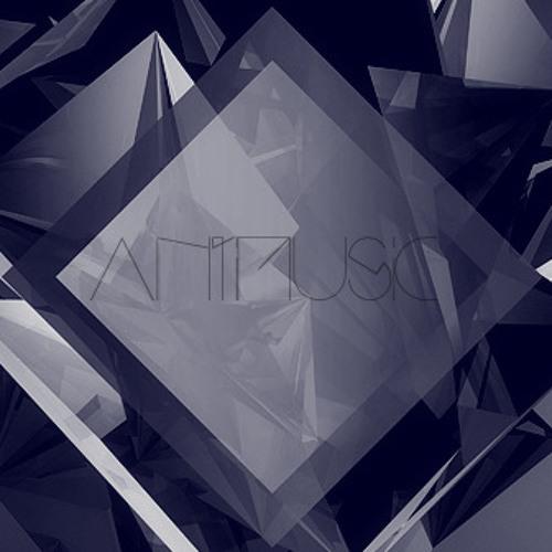 Nine Yards & Sulex - Antimusic (Free 320)