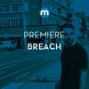 Premiere: Breach 'Artis'