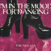 The Nolans - I'm In The Mood For Dancing (btm Re-Edit)