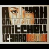 Aaliyah - One In A Million (Mitchell LC Yard Remix) FREE DOWNLOAD