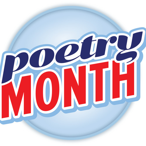 """The Entire Episode """"When Words Matter: A National Poetry Month Special"""""""