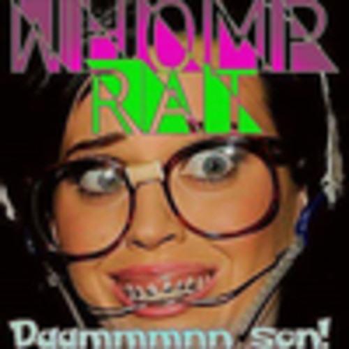 Daammmnn Son! by Whomp Rat