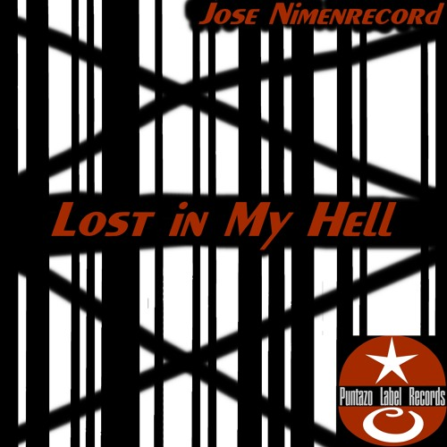 Lost In My Hell