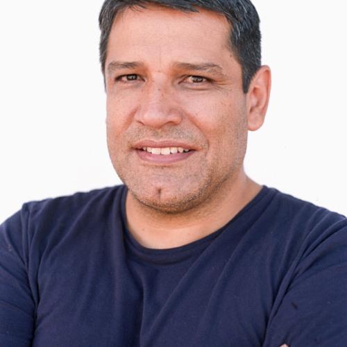 Entrevista Juan Carlos C