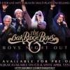 The Oak Ridge Boys talk about 'Boys Night Out' album (Part 1)