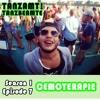 Tanzamt! Tanzbeamte Podcast By Cemono SE01E07
