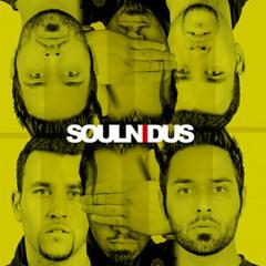 SOULNIDUS - IN THE NAME OF LOVE .mp3