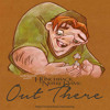 Out There (The Hunchback Of Notre Dame - Disney) Cover By Xanong