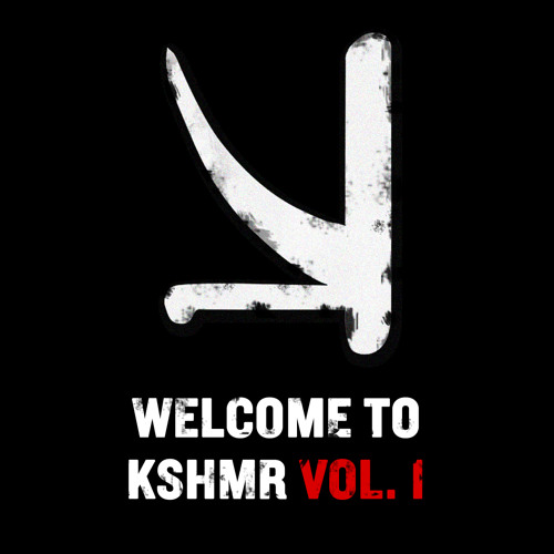 Welcome To KSHMR Vol. 1 (FREE DOWNLOAD)