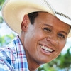 Neal McCoy Interview Part 2