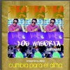 Te quiero - Los Miseria Cumbia Band