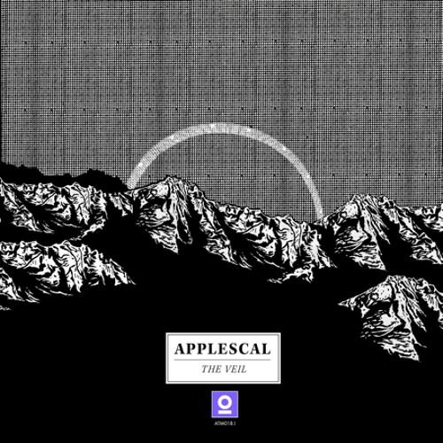 Applescal - The Veil