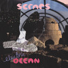 Scraps - Electric Ocean
