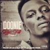 Doonie ft. Lil Boosie bad azz Born Thuggin