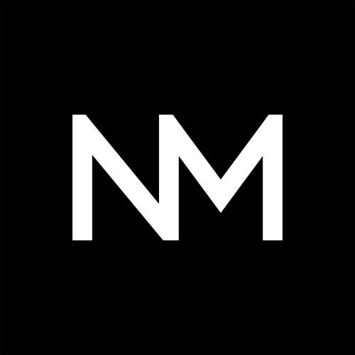 Nicolas Malinowsky - Le secret de la Licorne (Mixtape)