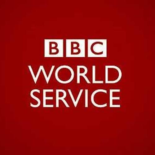 Mahathir era ends, his critics ponder uncertain future; BBC-ws, aug'03