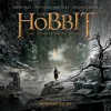 The Hobbit DOS Orchestral Medley (Cover)