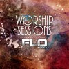 The Worship Sessions (snippets from the album) DOWNLOAD!