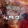 In Christ Alone Medley (The Worship Sessions CD 2)