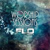 Marvellous God feat SOTO (The Worship Sessions CD 1)