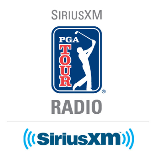 Ian Poulter on Preparing for the Masters on  Masters Week - Sirius 208 & XM 93
