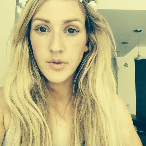 Ellie Goulding - All I Want (Kodaline Cover)
