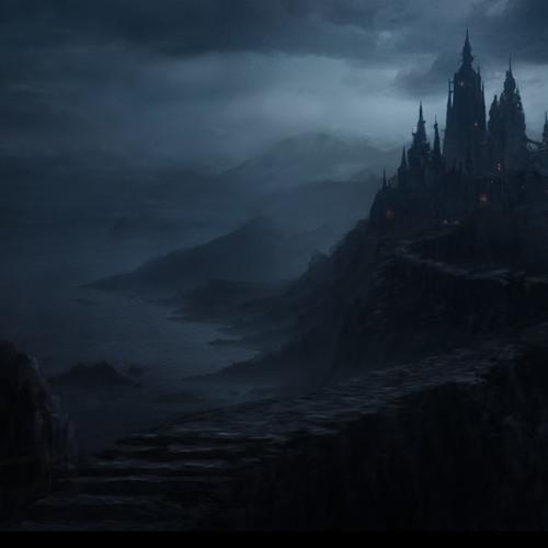 Castle Instrumental