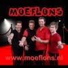 Moeflons - Tonight's Gonna Be A Good Night