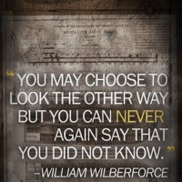 William Wilberforce - His Incredible Story