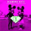 DJ DIAMOND KUTS - THROWBACK - MINI MIX - BALTIMORE CLUB