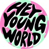 Hey Young World! Soul Clap & Nick Monaco Live @ Monarch SF March 20, 2014