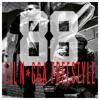 88 Lil Nigga Freestyle