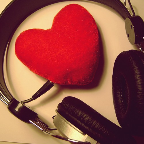 IYF & Nobody - Listen 2 Ur Heart