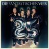 Die Fantastischen Vier - 25 (Cydev Remix)