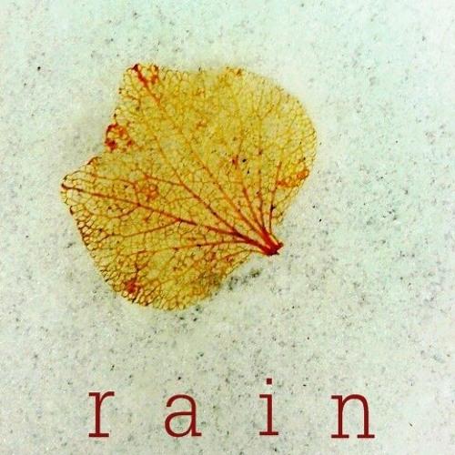 Rain - NINZE & OKAXY