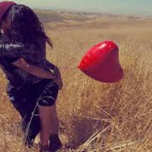 ◆۞ ૐ Nuestro Amor ૐ ۞◆  (Free Download)
