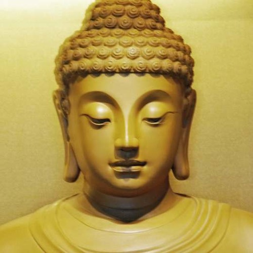 Die Weisheit Kraft In Unseren Frauenthemen: Die Kraft Der Inneren Weisheit By Sylvester Walch