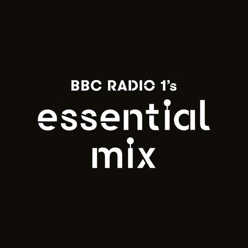 Daniel Avery Essential Mix (March 2014)