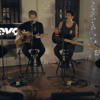 5SOS - She Looks So Perfect (Acoustic)