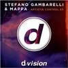 STEFANO GAMBARELLI & MAPPA - Artistik Kontrol (Freaksland Mix)